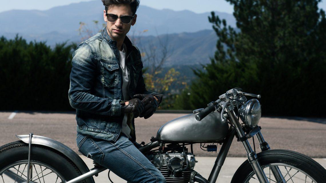 Was man bei einer Motorradtour beachten sollte